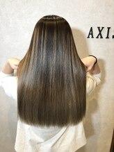 アクシス 釧路店(AXIS)