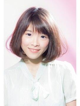 ヘアードレッシングサロン ウィル(Hair Dressing salon WILL)~HPA story~