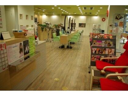 ラ チョッカ 幕張本郷店(la ciocca)の写真