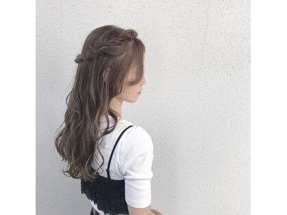 エヌ スタイル(N style)の写真