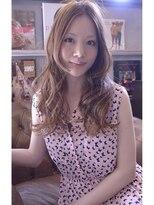 CieL☆大人甘辛グラマラススタイルTEL 0425220202