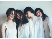 【DRESS×ARIMINO】-シンプルな中にこだわりを...DRESS MENU SELECTION-