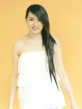 サリ(SARI)の写真/驚異のリピート率で根強い人気を誇る【FLOW DIA】毛先までまとまりいつまでも触っていたい艶髪へ♪