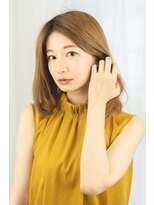 トティア 梅田(Totia)【OPEN以来大人気Totia梅田/大人ボブディ】