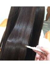 ヘアガーデン ティアラ(Hair Garden TIARA)