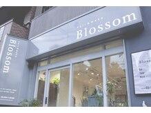 ブロッサム 大塚店(Blossom)