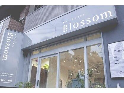 ブロッサム 大塚店(Blossom)の写真