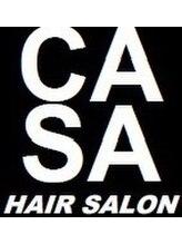 カーサ (CASA)CASA