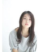 アリスバイヘアーモア(ALICE by Hair More)オシャレロング