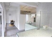 完全個室完備◆吉祥寺No.1の隠れ家サロン・・隠れた理由はお客様に街から離れて静かに過ごして頂きたいから
