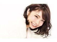 クラスカ 福岡6号店(CLASCA hakata by soen)の雰囲気(カジュアルから大人ヘアまで一番似合うスタイルをご提案します☆)
