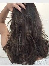シスヘアー(CYS.Hair)