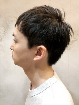 ヘアーメイク ピグレット(HAIR MAKE PIGLET)の写真/≪平日限定+初めてのご来店のお客様向けクーポン≫をたくさんご用意してます☆