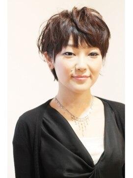 ココアール けやき通り(COCO.R)☆フォーマルスタイル&ショートスタイル☆