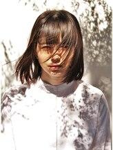 楪(yuzuriha)cool medium