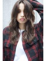 【HOMIE TOKYO渋谷】☆03-3797-1818☆最新スタイル 8190