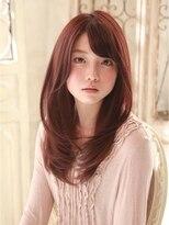 髪質改善と縮毛矯正の専門店 サンティエ(scintiller)【ノンダメージ】弱酸性ストレートで髪が生まれ変わります