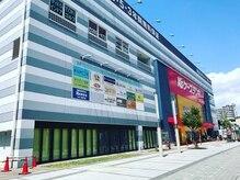 新鋭デザイナー達が始める期待のサロンCIELが、7月1日 HAT 神戸に待望のNEWOPEN♪