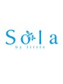 ソラ 池袋西口(Sola by little) Sola by little