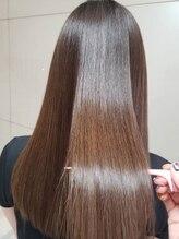 カラーズ(PRIVATE HAIR SALON COLOR'S)