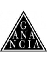 ガナンシア 横浜本店(ganancia)BOSS
