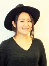 バティック ヘア 横浜店(Batik Hair)AKI