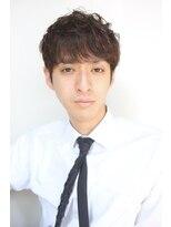 ヘアーメイク リアン 新田辺店(Hair Make REAN)◆REAN 京田辺/新田辺◆ゆるカジスタイル