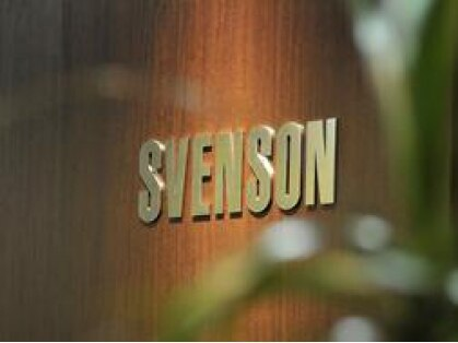 メンズ ウィル バイ スヴェンソン 大宮スタジオ(MEN'S WILL by SVENSON)の写真