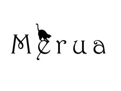 メルア(Merua)の写真