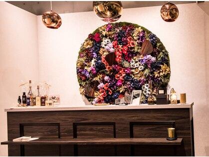オーガル 栄店(ORGAR)の写真