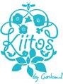 キートスバイガーランド (Kiitos by Garland)Kiitos by Garland