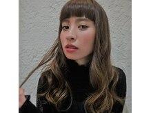 ヘアー アウグスティーナ(Hair Augustiner)の雰囲気(経験豊富な技術は再現性が高く、持ちが良いカットと好評☆)