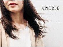 NOBLE 国際通り店 【ノーブル】 (旧:HEARTS国際通り店 【ハーツ】)