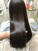 ヘアーサロン ピクニック(hair salon Picnic)美髪ヘアー