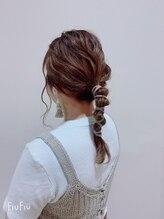 イコ ヘアー デザイン(ICO hair design)