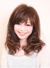 レガーレ ヘア デザイン(Regare Hair Design)