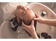 【今話題のピトレティカヘッドスパ】頭皮の整体スパと呼ばれる、独自メソッドに基づいた疲労回復ヘッドスパ
