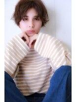 バッテリー ヘアアンドメイク 塚本店(Battery hair&make)BATTERY