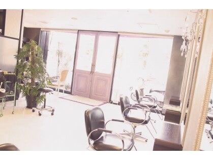 デュアプレナゴヤ(Deapres Nagoya)の写真