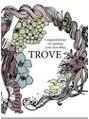 トローヴ(trove)/trove