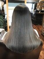 ヘアーラボ アッシュ(Hair Labo ASH)(AHS)グラデーションカラー