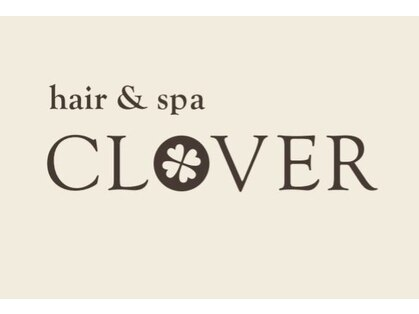 ヘアアンドスパ クローバー(hair&spa CLOVER)の写真
