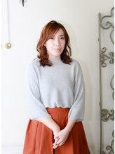 ホワイトルーム(White Room)ayumi