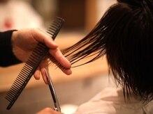 クリップス ヘアーサロン(Clips Hair salon)