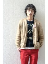 men's×medium×perm