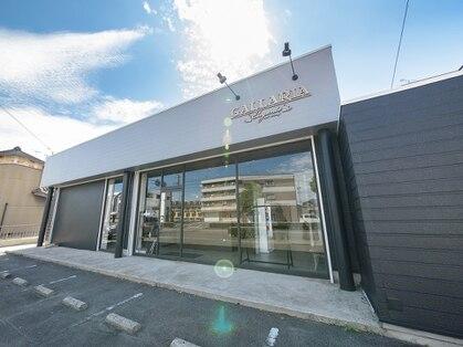 ガレリアエレガンテ 西尾店(GALLARIAElegante)の写真