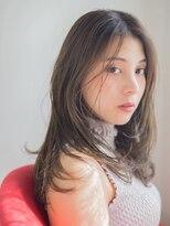 オジコ(ojiko)☆月曜日も営業☆【ojiko.】オトナ女性の艶髪