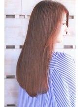 メリーランド 自由が丘(MerryLand)髪質改善 美髪エステ
