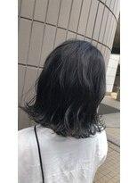 MODE K's心斎橋