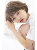 【Karra蒲田】イルミナカラー